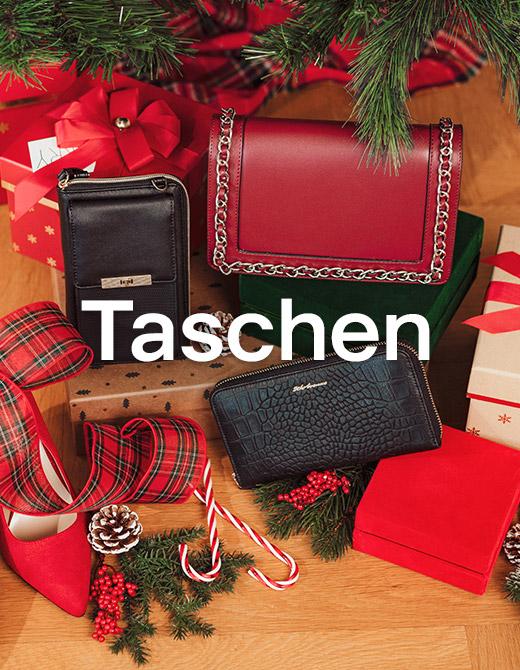 w-christmas-taschen_d-t_four-grid_654x844.jpg