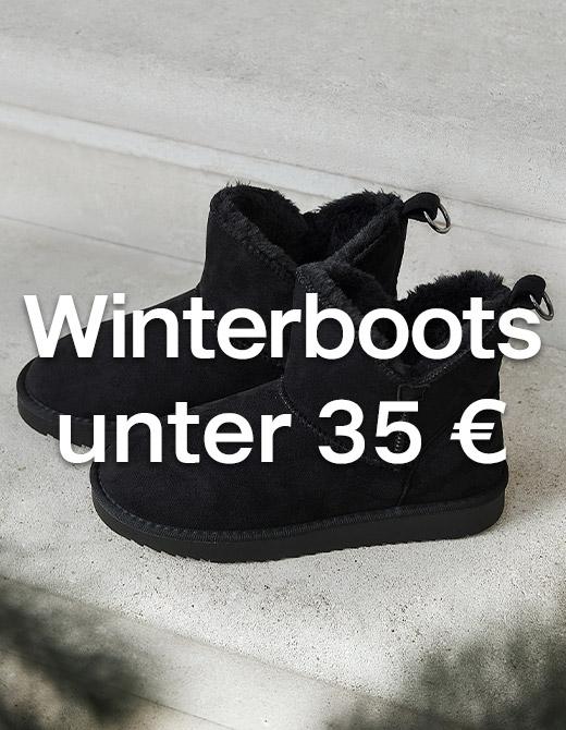 w-christmas-winterboots_d-t_four-grid_654x844.jpg