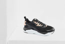 w_chunky_sneaker_neu_d_home_mini-teaser_206x138.jpeg