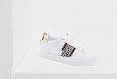 w_fashion_sneaker_neu_d_home_mini-teaser_206x138.jpeg