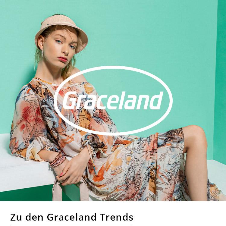 w_graceland_t_brand_banner_1536x600_01.jpg