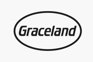 w_graceland_d-t_mini-teaser-logo_416x280.jpg