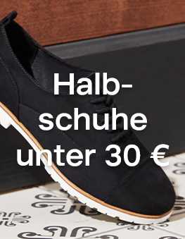 w_halbschuhe_t_four-grid_227x294_0321.jpg