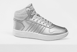 w_hohe_sneaker_d_t_mini-teaser_416x280.jpg