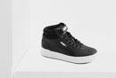w_hohe_sneaker_neu_d_home_mini-teaser_206x138.jpeg