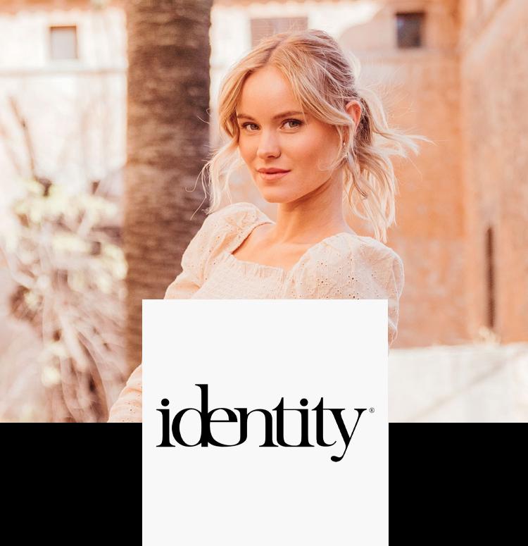 w_identity_d-t_hero-brands_2048x545.png