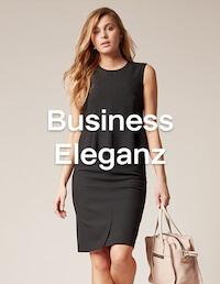 Business Eleganz Schuhe