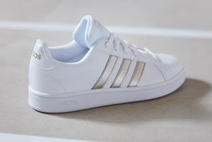 w_inspiration_court-sneaker-adidas_d_t_mini-teaser_416x280.jpg