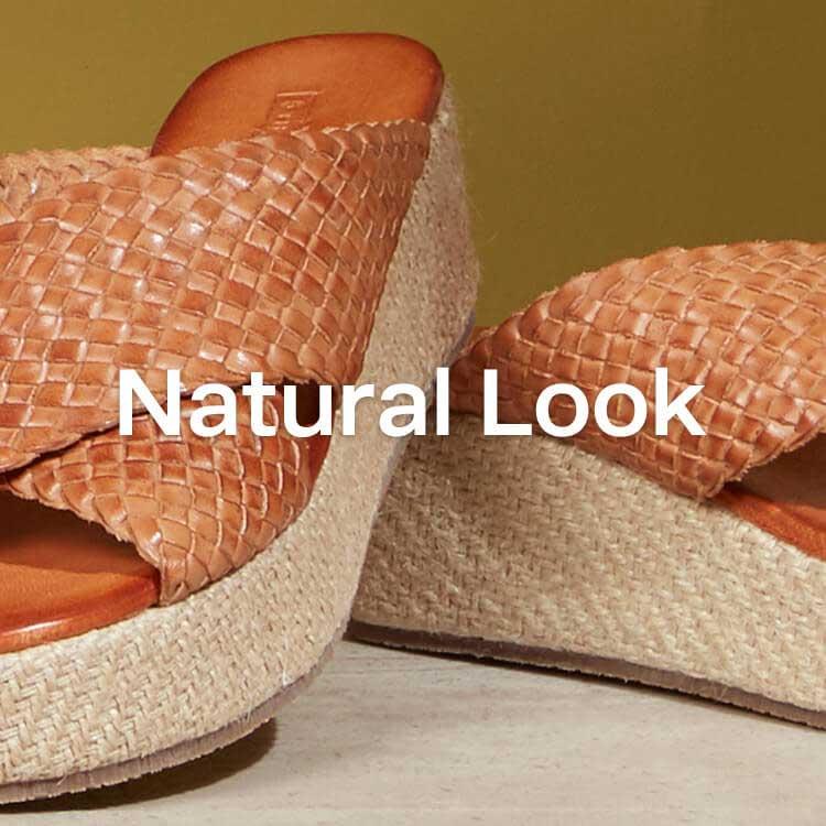 Bast Damen Schuhe
