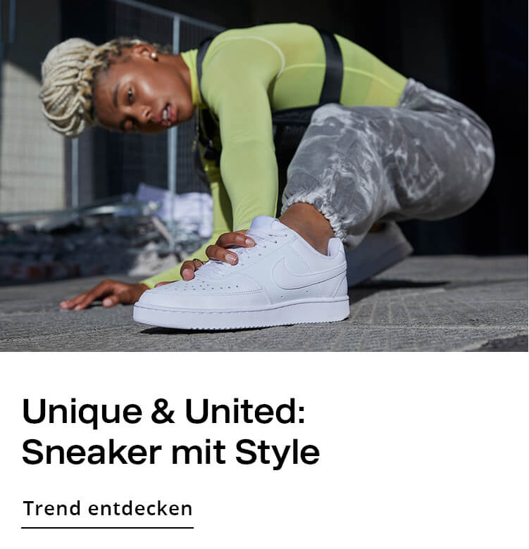 Unique United