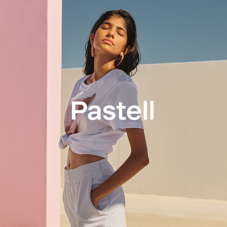 Model Pastell