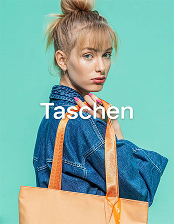 w_inspo_taschen_d_four-grid_348x449_01.jpg