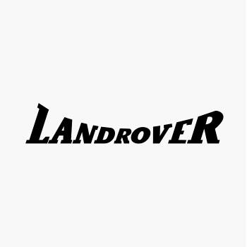 w_landrover_d-t_hero-brands-logo_303x303.jpg