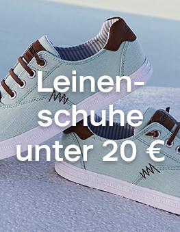 w_leinenschuhe_t_four-grid_227x294_0321.jpg