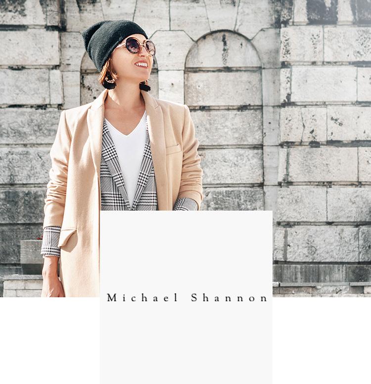 w_michael_shannon_d-t_hero-brands_2048x545-01 (1).jpg