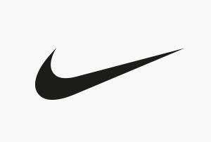 Nike mini teaser