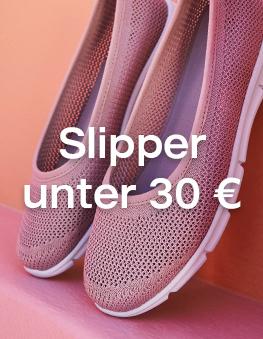 w_slipper_t_four-grid_227x294_0321.jpg