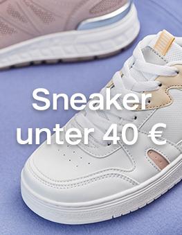 w_sneaker_t_four-grid_227x294_0321.jpg
