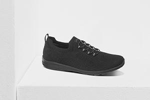 Frauen Sneaker