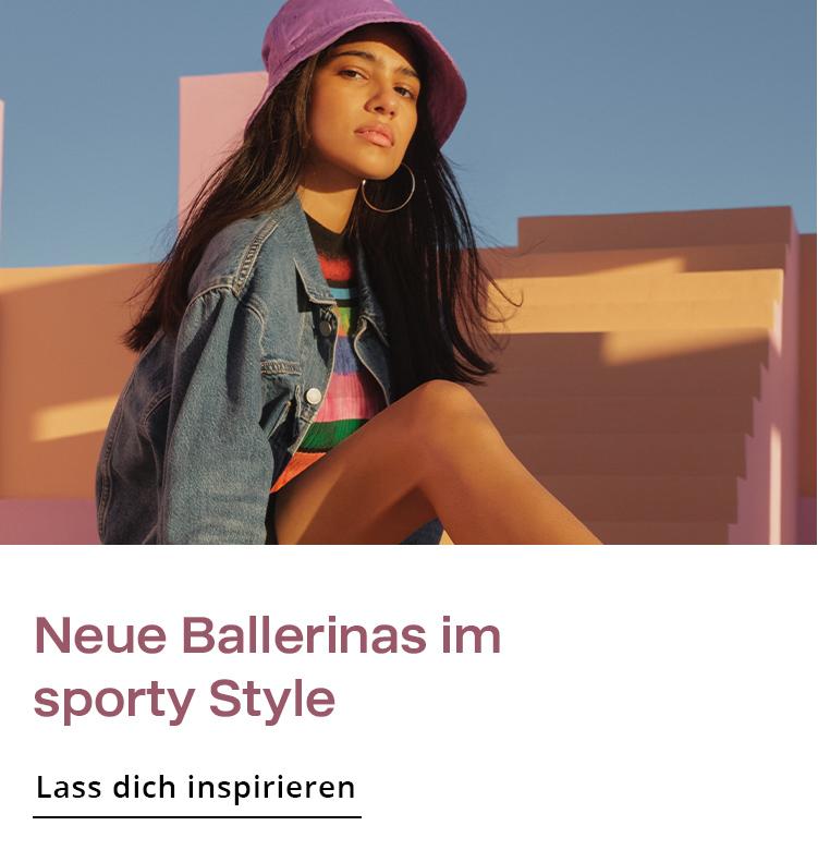 w_sporty_ballerina_t_main-banner_full_1536x800_model.jpg