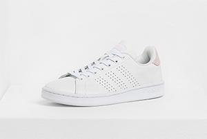 w_trend_all_white_adidas_d_t_mini-teaser_416x280.jpg