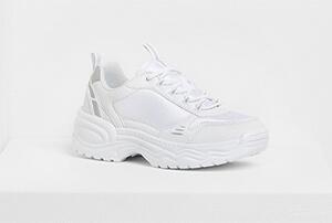 w_trend_all_white_chunky_sneaker_d_t_mini-teaser_tp_416x280.jpg