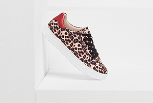 w_trend_animal_print_sneaker_d_t_mini-teaser_tp_416x280.jpg