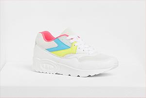 w_trend_neon_sneaker_d_t_mini-teaser_tp_416x280.jpg