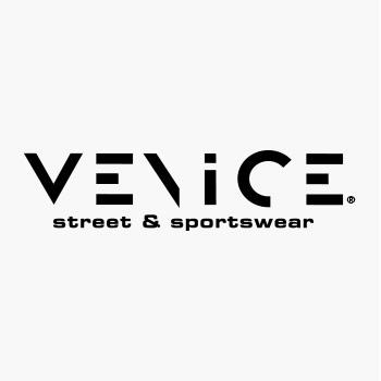 w_venice_d-t_hero-brands-logo_303x303-01.jpg