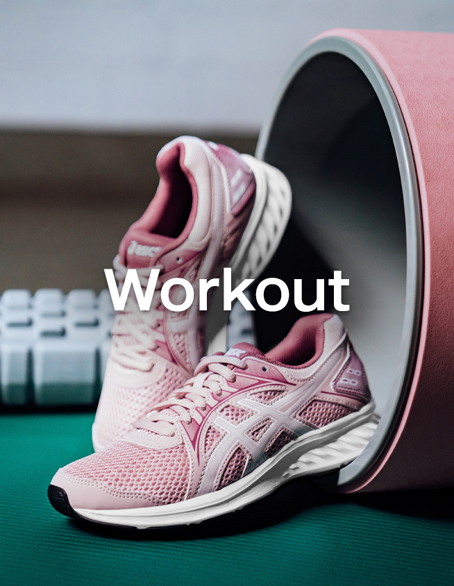 workout_d-t_four-grid_654x844_01.jpg