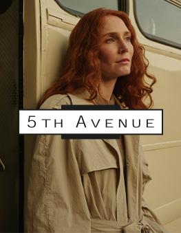 H6_tablet_four-grid_5th-avenue_women_227x294_0921.jpg