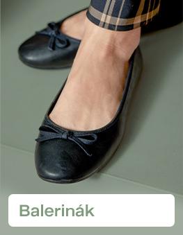 H6_tablet_four-grid_ballet-flats_women_227x294_0821.jpg