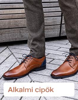 H6_tablet_four-grid_business-shoes_men_227x294_0821.jpg