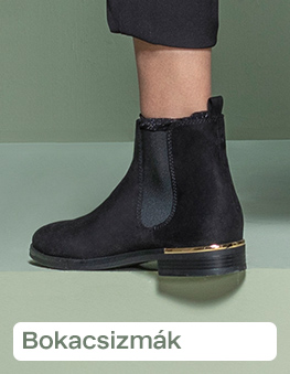 H6_tablet_four-grid-category_ankle-boots_women_227x294_0921.jpg