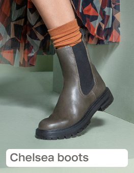 H6_tablet_four-grid-category_chelsea-boots_women_227x294_0921.jpg