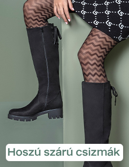 H6_tablet_four-grid-category_classic-boots_women_227x294_0921.jpg