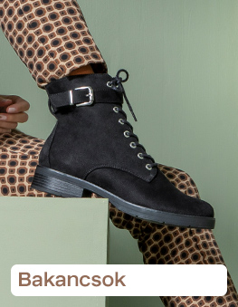 H6_tablet_four-grid-category_lace-up-boots_women_227x294_0921.jpg