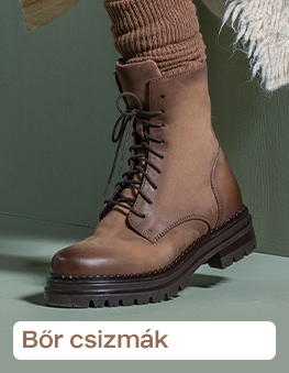 H6_tablet_four-grid-category_leather-boots_women_227x294_0921.jpg