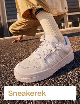 H6_tablet_four-grid_flat-sneaker_men_227x294_0821.jpg