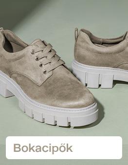 H6_tablet_four-grid_low-cut-shoes_women_227x294_0821.jpg