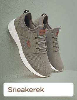 H6_tablet_four-grid_sneaker_women_227x294_0821.jpg