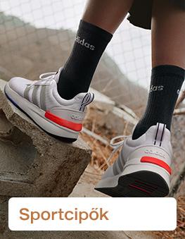 H6_tablet_four-grid_sports-shoes_men_227x294_0821.jpg