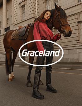 H6_tablet_fourgrid_dachmarke02_graceland_women_227x294_0821_02.jpg
