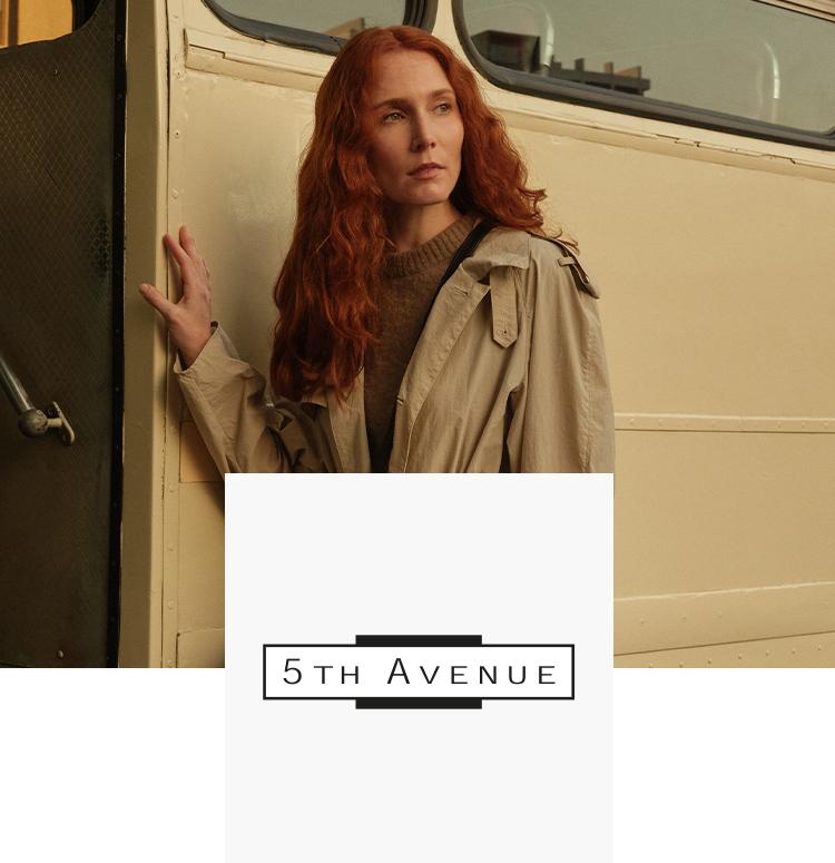 H6_tablet_hero-brands_5th-avenue_women_960x255_0921 (1).jpg