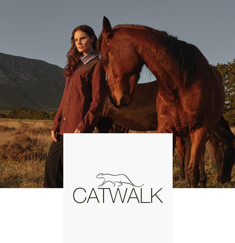 H6_tablet_hero-brands_catwalk_women_960x255_0821.jpg