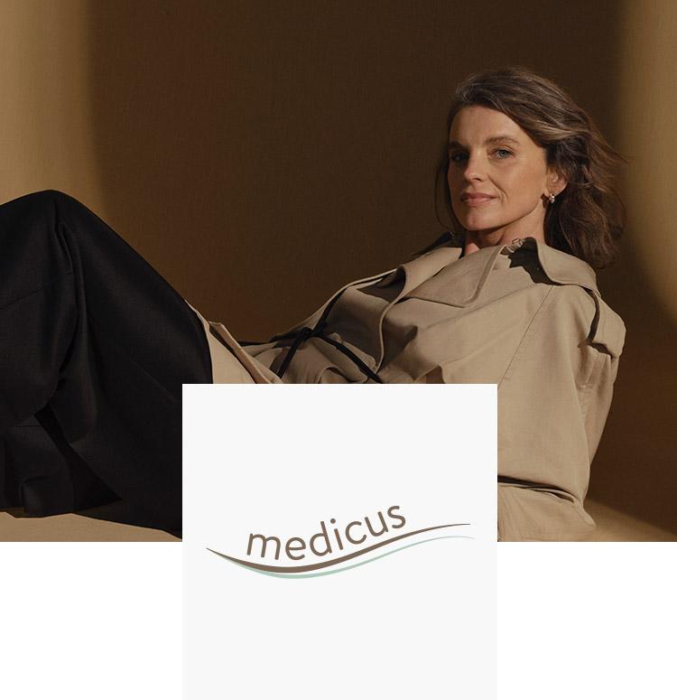 H6_tablet_hero-brands_medicus_women_960x255_0921.jpg