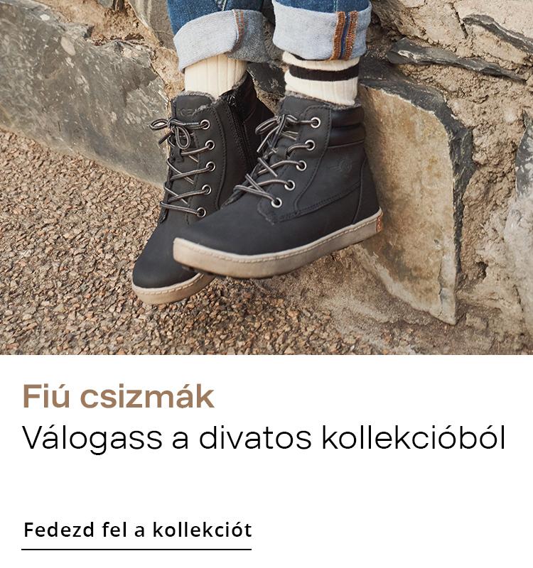 H6_tablet_main-banner-full_boy_retro_sneaker_958x499_0721.jpg