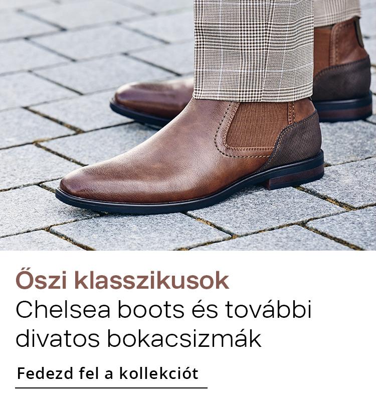 H6_tablet_main-banner-full_chelsea_boots_male_958x499_0921.jpg