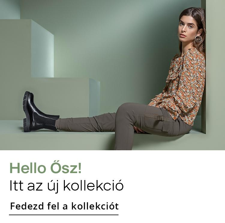 H6_tablet_main-banner-full_new-collection_women_958x499_hw_hu.jpg