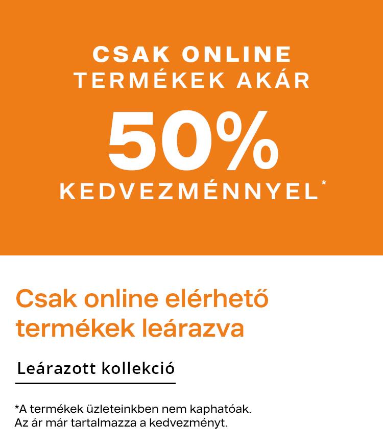 H6_tablet_oe_sale_home.jpg